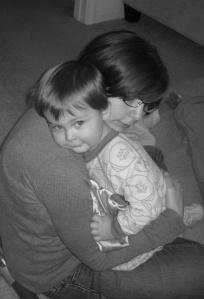 Feb 7, 2009 014