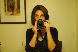 Sept 21, 2009 010