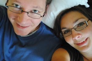 Oct 12, 2009 045