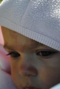 Oct 14, 2009 092