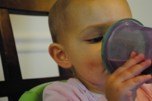 Nov 11, 2009 029